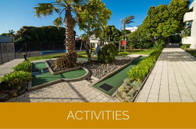 cbox-activities