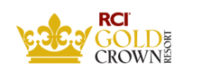 logo-rci-gold-grown